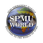 SPMU World