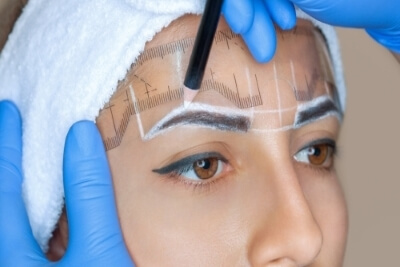 Microblading Accessories